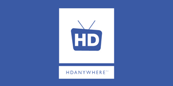 hd anywhere